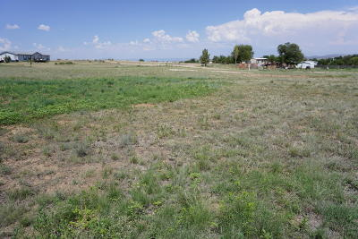 Chino Valley Residential Lots & Land For Sale: 2220 N Navajo Place