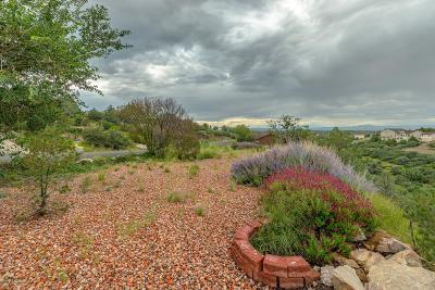 Prescott Residential Lots & Land For Sale: 4725 Cody Drive