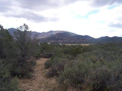 Residential Lots & Land For Sale: Bella Tierra Trl