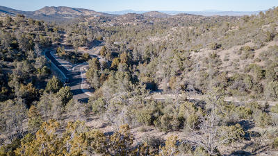 Residential Lots & Land For Sale: 1437 Hollowside Way