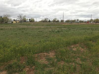 Chino Valley Residential Lots & Land For Sale: 00 S Road 1 West