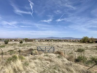 Chino Valley Residential Lots & Land For Sale: 255 S Reed Road