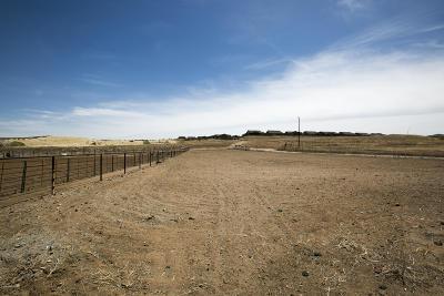 Prescott Residential Lots & Land For Sale: 5406 Side Road