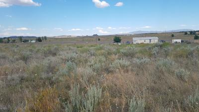 Chino Valley Residential Lots & Land For Sale: Streben Court
