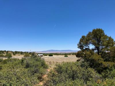 Chino Valley Residential Lots & Land For Sale: Wind Rock