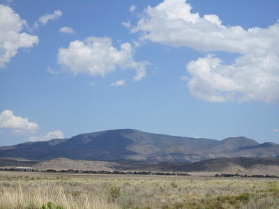 Prescott Valley Residential Lots & Land For Sale: 7660 E Kimberlite Lane