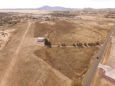 Chino Valley Residential Lots & Land For Sale: S Road 1