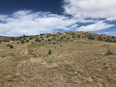 Paulden Residential Lots & Land For Sale: Dalley Way Way