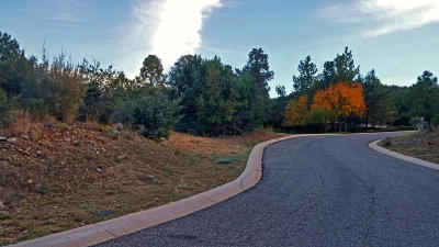Residential Lots & Land For Sale: 597 Donny Brook Circle