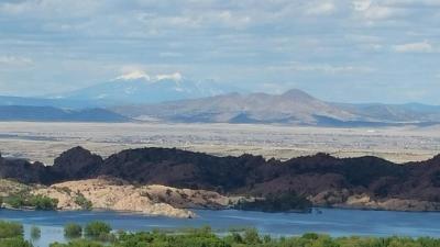 Prescott Lakes Residential Lots & Land For Sale: 836 Trail Walk Circle