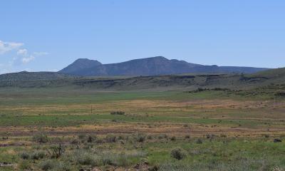 Yavapai County Residential Lots & Land For Sale: 170 Sierra Verde Ranch