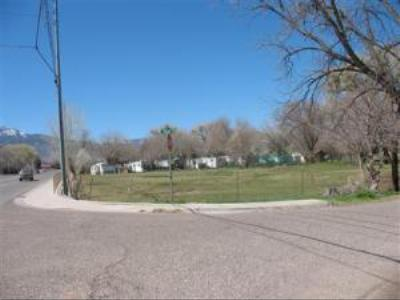 Yavapai County Residential Lots & Land For Sale: 2680 E 89a Hwy