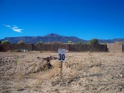 Cottonwood AZ Residential Lots & Land For Sale: $89,900