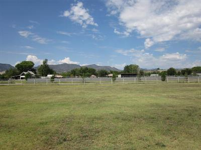 Residential Lots & Land For Sale: Maybelle Lane