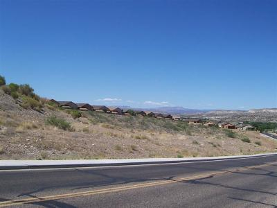Camp Verde AZ Residential Lots & Land For Sale: $219,000