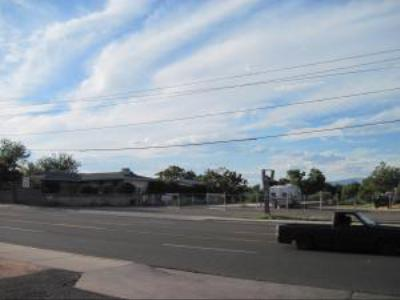 Cottonwood AZ Residential Lots & Land For Sale: $1,400,000