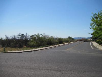 Cottonwood AZ Residential Lots & Land For Sale: $535,000