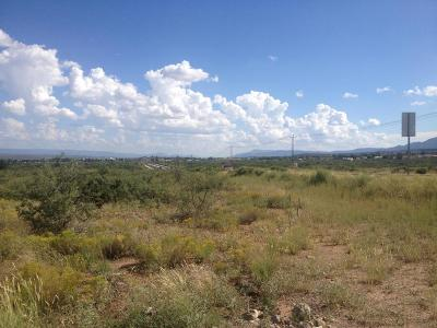 Clarkdale AZ Residential Lots & Land For Sale: $338,461