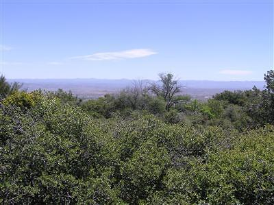 Cottonwood Residential Lots & Land For Sale: 2925 W Quail Springs Ranch Rd