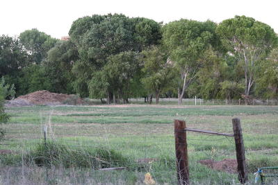 Cottonwood AZ Residential Lots & Land For Sale: $500,000