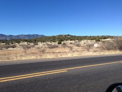 Cottonwood AZ Residential Lots & Land For Sale: $3,200,000
