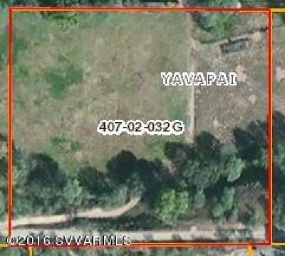 Cornville Residential Lots & Land For Sale: Willow Drive