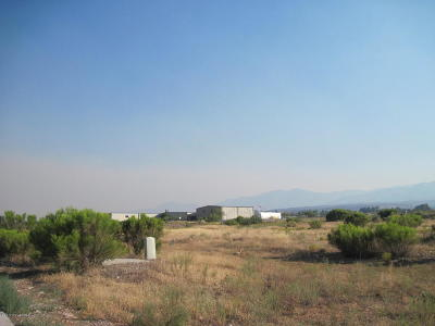 Cottonwood AZ Residential Lots & Land For Sale: $169,000