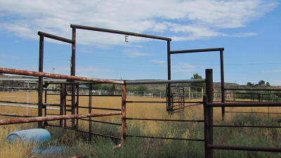 Camp Verde Residential Lots & Land For Sale: Monroe