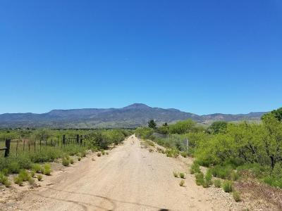 Yavapai County Residential Lots & Land For Sale: 027e N Main St