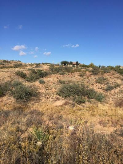 Cornville Residential Lots & Land For Sale: Unspecified