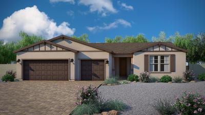 Clarkdale Single Family Home Pending - Take Backup: 610 Tapco Lane