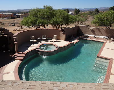 Sedona, Camp Verde, Cornville, Cottonwood, Lake Montezuma, Prescott, Prescott Valley, Rimrock Single Family Home For Sale: 1295 S Raven Roost Rd