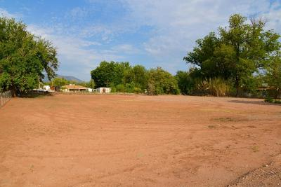 Camp Verde Residential Lots & Land For Sale: 29 Az-260