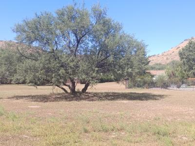 Cornville Residential Lots & Land For Sale: 10360 E Creekside Drive