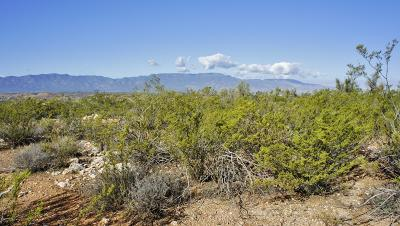 Cornville Residential Lots & Land For Sale: S Koch Ranch Rd