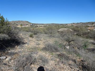 Residential Lots & Land For Sale: 5440 N Bentley Drive