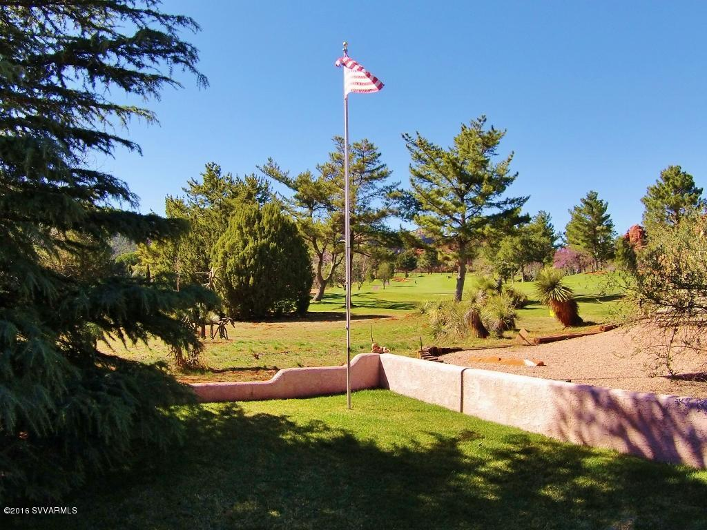 105 Red Rock Cove Drive Sedona Az Mls 518396 Beaver Creek
