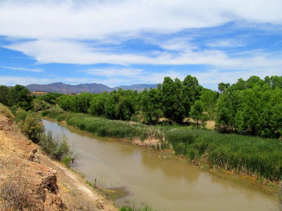 Camp Verde Residential Lots & Land For Sale: 2226 Newton Lane