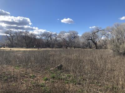 Cottonwood Residential Lots & Land For Sale: 4497 E Comanche Drive