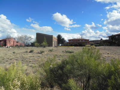 Cottonwood AZ Residential Lots & Land For Sale: $229,000