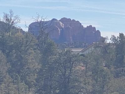 Sedona Residential Lots & Land For Sale: 227 Canyon Wren Drive