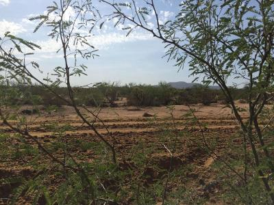 Residential Lots & Land For Sale: 7403 S Vahalla Road