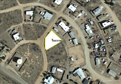 Hereford AZ Residential Lots & Land For Sale: $3,900