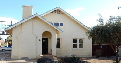 bank reo homes for sale in central tucson az