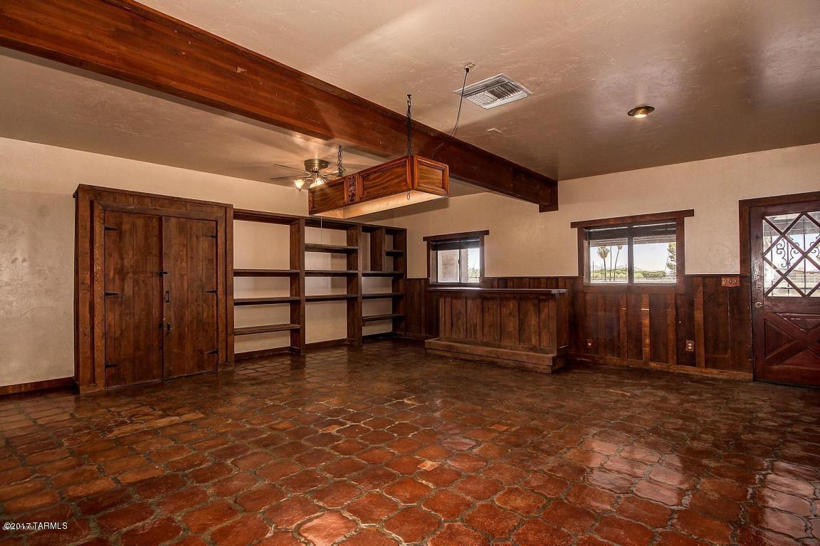Listing 13660 W Kirby Hughes Road Marana AZ