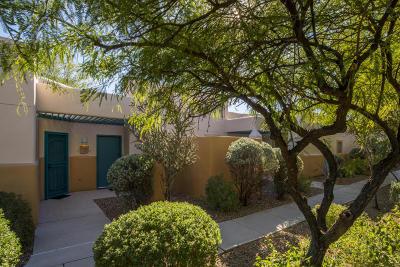 Starr Pass, Starr Pass Golf Casitas, Starr Pass Heights (1-114), Starr Pass Shadows, Starr Ridge (1-105), Starrpass, Starrs Resub Tucson Blk 123 Townhouse For Sale: 3709 W Placita Del Correcaminos