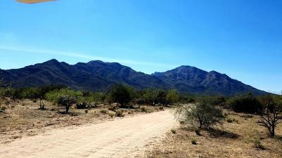 Residential Lots & Land For Sale: 23000blk. W Dills Best Road #103