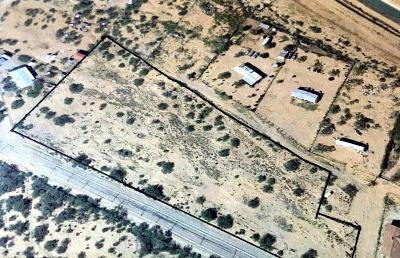 Residential Lots & Land For Sale: 8948 W Snyder Hill Road