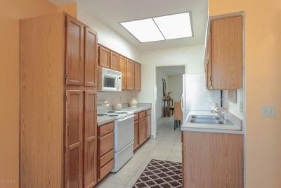 Green Valley  Single Family Home For Sale: 340 E Via Terrenal