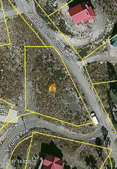Residential Lots & Land For Sale: 12939 N Yuma Avenue N #26